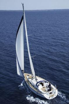 Special offer in Greece: Bavaria 39 Cruiser in Athens, Lavrio, Lefkas, Corfu, Rhodes or Kos for only 760€ a week: http://aboattime.com/en/offers/GRECIA#