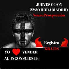 Quieres Aprender a Vender Sin Vender? Reserva Tu Sitio GRATIS AQUÍ: http://bit.ly/2pObkVj #moneymaker #EstiloDeVida #webinargratis #movimientocontinuo #lyfestyle #ViveConGanas #ahoraMismo