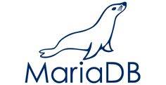 MariaDB is a community-developed fork of the MySQL relational database management system, the impetus being the community maintenance of its free status under the GNU GPL. Being a fork of a leading open source software system, it is notable for being led by its original developers and triggered by concerns over direction by an acquiring commercial company Oracle