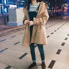 fashion, asian, and tumblr image