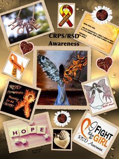 Editing pics helps me with my pain control.  #Crps #Rsd #Awareness #November