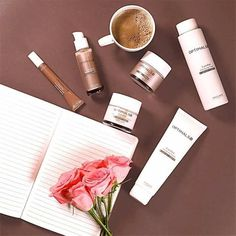Try the Optimals Evenout Range💙 . Lip Care, Body Care, Oriflame Beauty Products, Gloss Lipstick, Dull Skin, Huda Beauty, The Balm, Eye Makeup, Photo And Video