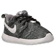 best service 78b25 cce46 Boys  Toddler Nike Roshe One Print Casual Shoes