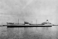 1000+ images about USS Ne-osho PDLegacies on Pinterest ...