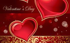 Valentines Day 2015 Greeting,Valentines Day 2015 Ecards,Valentines Day 2015 SMS, Valentines Day 2015 Greetings, Valentines Day 2015 Message, Valentines Day 2015 Images , Valentines Day 2015 Quotes
