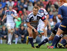 Rugby Online, Watch Rugby, Super Rugby, Rebel, Melbourne, Marie, Live, Sports, Hs Sports
