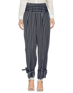 Blue/white Lustrous Clothing, Shoes & Accessories Thomas Pink Acton Stripe Woven Lounge Pants