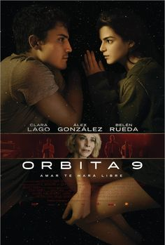 Orbiter 9 Online Full Streaming Movie with English Subtitle Romance, Latina, Free Films Online, Trailer Peliculas, Film Streaming Vf, Science Fiction, Movies To Watch Online, Cinema Posters, Full Movies Download