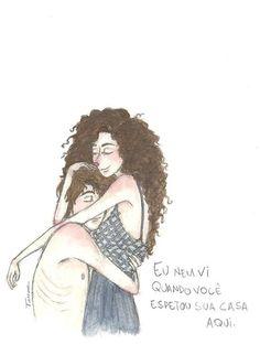 Ensaio Sobre Ela - Cícero  http://www.youtube.com/watch?v=umBMuX9S5U4#aid=P-xebFT8cco