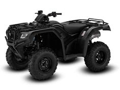 Cool Honda 2017 - New 2017 Honda FourTrax Rancher 4x4 Automatic DCT IRS E ATVs For Sale in Washing...  Honda FourTrax Rancher 4x4 Automatic DCT IRS E 2015 Check more at http://carsboard.pro/2017/2017/06/13/honda-2017-new-2017-honda-fourtrax-rancher-4x4-automatic-dct-irs-e-atvs-for-sale-in-washing-honda-fourtrax-rancher-4x4-automatic-dct-irs-e-2015/