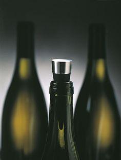 Korek do wina Grand Cru - Rosendahl od Fabryka Form