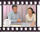 Building a dolls' house video - by The Dolls House Emporium
