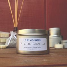 A to Z Candles is a top online seller of cruelty-free and vegan candles, wax melts, and more! Soy Candles, Scented Candles, Candle Wax, Coffee Candle, Rose Candle, Fall Candles, Coffee Coffee, Car Freshener, Wax Tarts