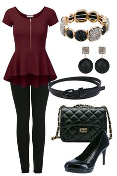 Dates Fall 2 — Outfits For Life Night Club Outfits, Dinner Outfits, Casual Dress Outfits, Mode Outfits, Classy Outfits, Stylish Outfits, Woman Outfits, Date Night Outfit Classy, Winter Date Outfits