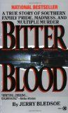 Bitter Blood: A True Story of Southern Family Pride, Madness, and Multiple Murder (Onyx) - #dvd #blu-ray #dvdmovies #blu-raymovies #movies -   In this unrelenting real-life drama of three wealthy families connected by marriage and murder, Bledsoe rec