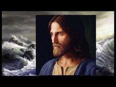 Jésus dit… Aidez Moi à construire Mon royaume sur terre - PARTIE 2/2 - YouTube