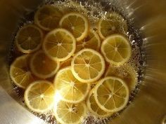 The Last Drop of Lemon Syrup Lemon Syrup, Cellulite Scrub, The Last Drop, Recipe Box, Grapefruit, Natural Remedies, Lime, Food And Drink, Orange