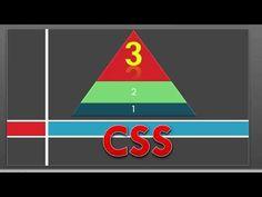 Corso CSS3 ITA 11: nuovi potenti selettori - #CSS2 #CSS3 #CSS #FogliDiStile #Classe #Classi #Guida #HTML #Selettori #Tag #Tutorial #Video #Videocorso #Videolezione http://wp.me/p7r4xK-Oi