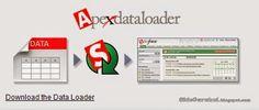 Data_loader_Questions
