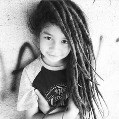"""dreadshare: """"@liontuff79 sharing the love #dreadshare #dreads #dreadlocks #dreadhead #instadreads #dreadstagram #hair #hairstyle #lifestyle www.facebook.com/TheDreadshare """""""