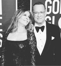 Tom Hanks, Abraham Lincoln