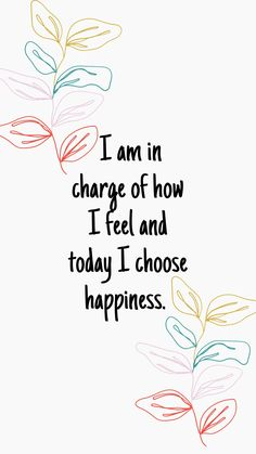 Affirmation Quotes, Encouragement Quotes, Wisdom Quotes, True Quotes, Quotes To Live By, Best Quotes, Motivational Quotes, Inspirational Quotes, Positive Affirmations