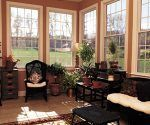 Cool Summer Home Improvement Tips and Products | Today's Homeowner