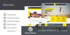 Solana v1.0.2 - Responsive Multipurpose WordPress Theme  -  https://themekeeper.com/item/wordpress/solana-responsive-wordpress-theme