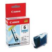 CANON S800/900/9000 CARGA FOTO CYAN