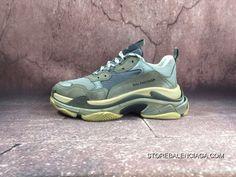 https://www.storebalenciaga.com/balenciaga-triple-s-shoes-outlet.html BALENCIAGA TRIPLE S SHOES OUTLET : 173.49€