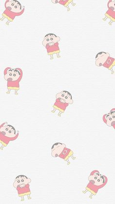 부리부리 : 네이버 블로그 Sinchan Wallpaper, Cute Pastel Wallpaper, Planets Wallpaper, Cartoon Wallpaper Iphone, Cute Disney Wallpaper, Best Iphone Wallpapers, Kawaii Wallpaper, Cute Cartoon Wallpapers, Cute Wallpaper Backgrounds