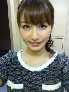 Erina Masuda Hair Inspiration, Hairstyle, Kawaii, Japanese, Face, Beauty, Women, Hair Job, Hair Style