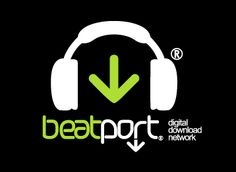beatport - this website is dedicated to music and buying music. I use this site a lot to buy electronic and dubstep stuff.