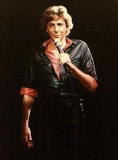 http://www.manilow-world.com/media/DIR_71053/1982.jpg