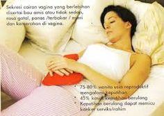 cara menghilangkan keputihan wanita secara alami  #caramenyembuhkankeputihan #caramenyembuhkankeputihanalami #caramenyembuhkankeputihanherbal #obatkeputihan #obatperapatwanita