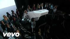 Lady Gaga - Til It Happens To You (Live From The 88th Annual Academy Awa...