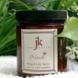 JK Soul Salts - http://wholesaleshippers.com/wholesaler/jk-soul-salts/