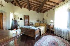 Suite Raffaello