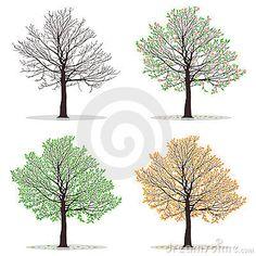 Four Seasons, Dandelion, Flowers, Plants, Pintura, Dandelions, Seasons Of The Year, Flora, Plant