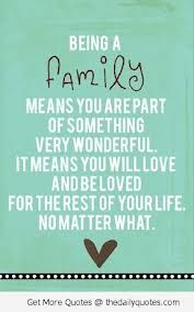 blended family quotes - Google zoeken