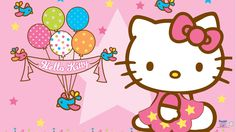 Hello_Kitty_Wallpaper_pink_background_and_baloons_for_Birthday_Party-1920x1080.jpg (1920×1080)