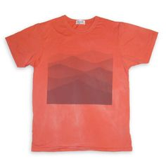 Mountaing by M. Carter $38.