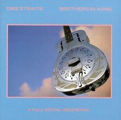 dire straits images - Google Search