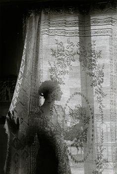 Paris, 1970  Édouard Boubat (Paris, 1923 - Montrouge, 1999)
