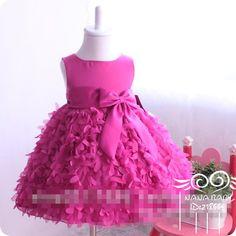 4e18a5fb9a4d0b 2014 hot selling elegante baby prinses jurk bloem meisje jurk kinderen  meisjes bruiloft slijtage kinderen jurk blauw 2 7 leeftijd in 2014 hot  selling ...