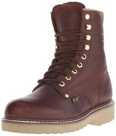 In 2018 Online And Safety Best Boots Pinterest On Work 211 Images 08v4n