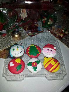 divina navidad!!!