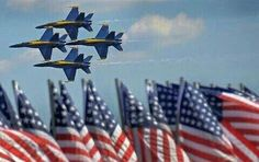 American Pride, American History, American Flag, American Spirit, American Soldiers, I Love America, God Bless America, America America, Cleveland