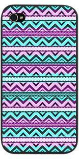 #CafePress                #iPhone Case              ##128, #iPhone #Snap #Case> #iPhone #Cases> #Ornaart                          Mix #128, iPhone Snap Case> iPhone Cases> Ornaart                             http://www.seapai.com/product.aspx?PID=610124
