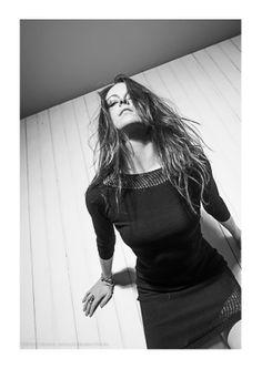 Stefania Minzoni fotografa
